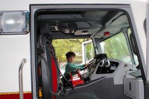 firetruck_visit