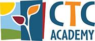 CTC Academy